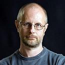 Дмитрий Юрьевич Пучков