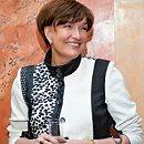 Ирина Николаевна Мясникова