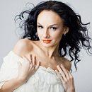 Виктория Сергеевна Исаева