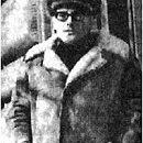 Юрий Дружков