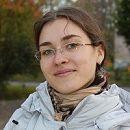 Екатерина Борисовна Елизарова