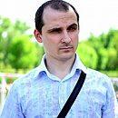 Михаил Алексеевич Ланцов