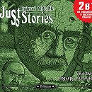 Just so Stories / Сказки