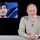 Mass Effect и лицевая анимация
