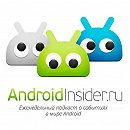 Прощаемся с MWC 2015 и встречаем Android 5.1