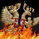 Топ 5 предателей в истории России