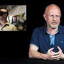 Vive - шлем виртуальной реальности от создателей Half-Life