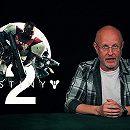 Destiny 2 и ПК-бояре