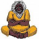 Джатака о деревянном бодхисаттве