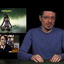 Пропуск в Total War Arena, скандал с Battlefront 2 и слухи о CD Projekt RED