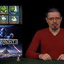 проблемы Cyberpunk 2077, самолёты от Wargaming и гринд в Battlefront 2