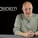 Dishonored 2 – подъем с переворотом