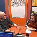 """Красавица и чудовище: Дмитрий Goblin Пучков о том, как """"влепить"""" сказке возрастной рейтинг 16+"""
