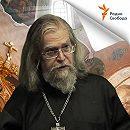 Священник Евгений Пискарев и психолог Людмила Петрановская о том, что есть и сатанинская троица - ложь, ненависть, страх