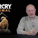 Дикие люди и домашние животные в Far Cry Primal