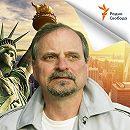 Американский час. Выпуск от 2009/02/16