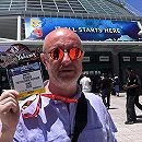 E3 ч.1, конференция PlayStation, анонсы Ubisoft