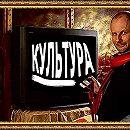 Николай Бестужев - Колонны Исаакиевского собора