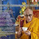 Учение для буддистов России. Вопросы и ответы