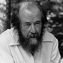 Коллекция произведений Александра Солженицына