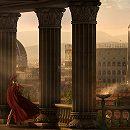 Мир Древнего Рима