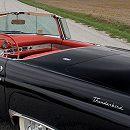 Автомобили: истории брендов