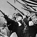 Что послушать о революции 1917 года