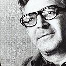 Наследие Бориса Стругацкого