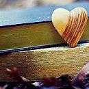 Книги, которые вы не прочитали в школе