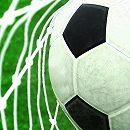 Книги и подкасты о футболе