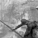 Лекции и подкасты о Второй мировой войне