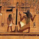 Мир Древнего Египта
